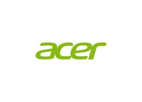 For Acer